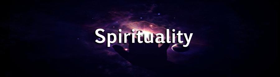 spirituality 01.jpg