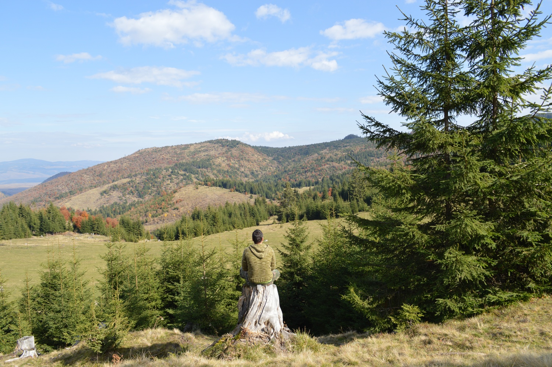 Joe Dispenza's Space Free Guided Meditation — ASCEND