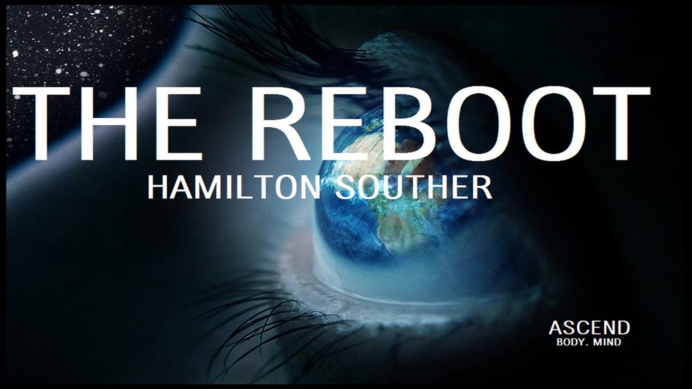 The Reboot 01.jpg