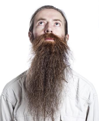 Aubrey De Gray.jpg