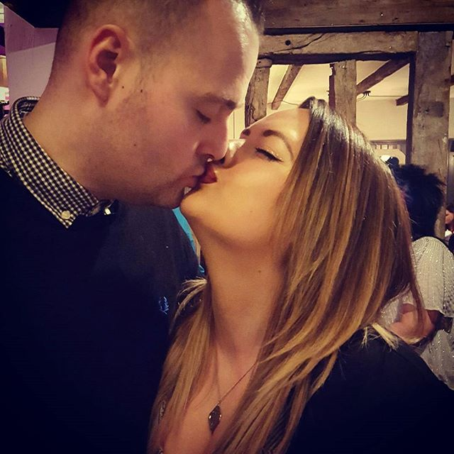 Love this photo of me and Zoe, reminds me everyday of the beauty of love and happiness. Feel so strong in the knowing that I have an amazing woman by my side. I love this woman and all who she is, an incredible woman who I am fortunate to be with. #love #happiness #feelingspecial