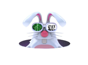 Rabbit05.png