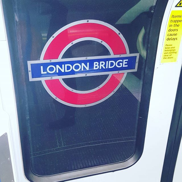 Here we go..... Podcasts await.. Arrived in London to record with some more deep powerful minds. Some powerful guests await.. enjoy the tourism picture.. #ascend #powerfulminds #podcasts #londonbridge #myonlytouristpicture