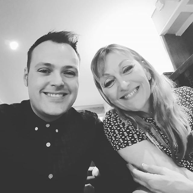 Happy Mothers Day! To all the hardworking mams, single parents and people looking after someone.. let today and everyday be your day.. Thank you mam for being who you are and the incredible things you do.. #lovemam #blessed #love