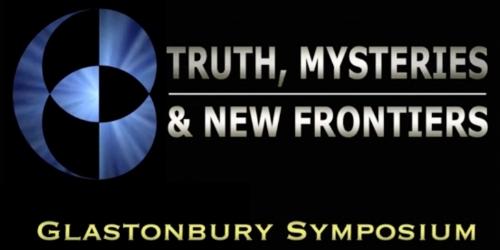 News-Symposium-video-copy-730x366.jpg