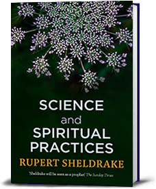 Science-and-Spiritual-Practices.jpg