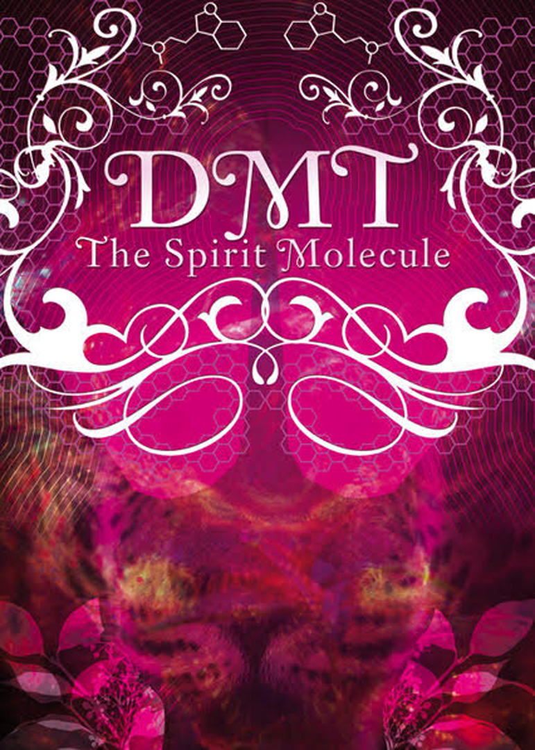 - An investigation into the long-obscured mystery of dimethyltryptamine (DMT), a molecule found in nearly every living organism and considered the most potent psychedelic on Earth.