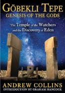 00. Gobekli book cover.jpg