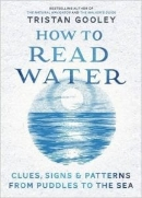 How_to_Read_Water_Cover-215x300.jpg