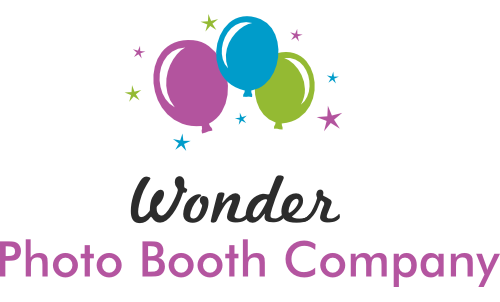 Wonder Photo Booth