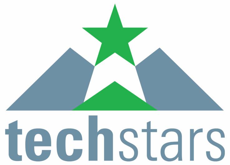 techstars-logo-2.jpg
