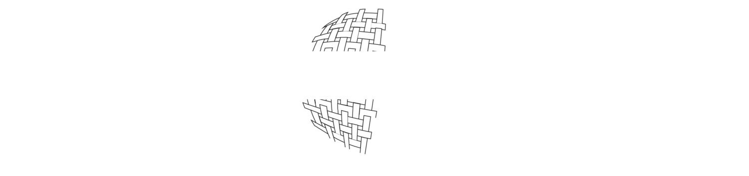 Responsible Global Fashion LLC