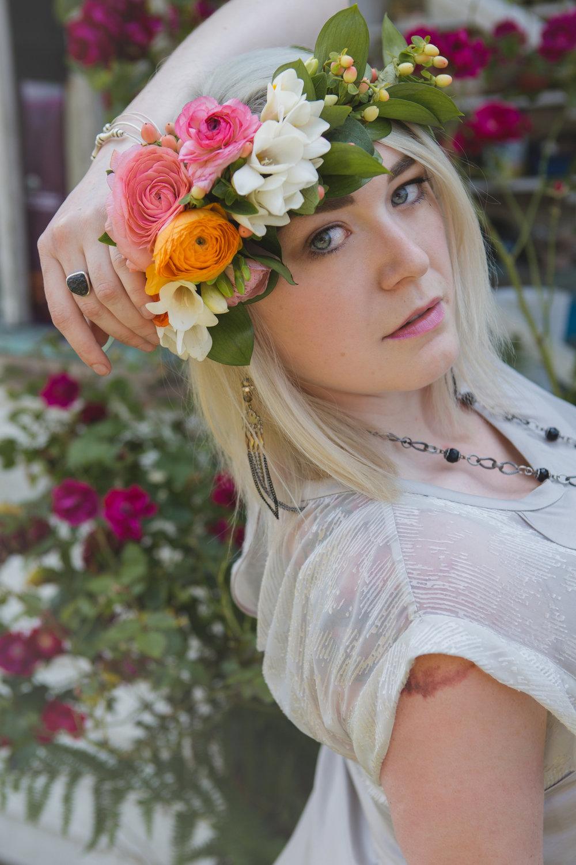 Kate& - florals-0012.jpg