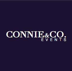 Connie & Co. Events