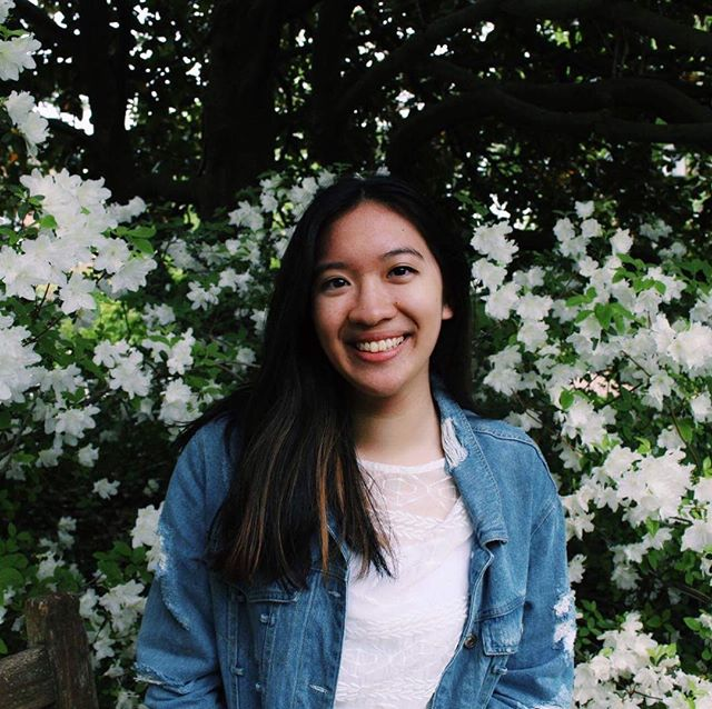 Our last PHSF summer feature is on rising junior Katherine Fu!  This summer, Katherine was a summer fellow & patient advocate at Health Leads for Harriet Lane Clinic, a pediatric clinic. She also got involved with research, as she worked at a center studying urban policy, the impact of recently implemented federal government financial policies on communities, and business development in Baltimore. In addition, Katherine went to Taiwan for two weeks and traveled coast to coast! In her spare time, she's working on her photography website! You can check out it on instagram @katfutography or stay tuned for updates on katherinefu.me.  Follow us for more updates on how our board members are getting involved in public health this summer, and don't forget to stop by PHSF's student involvement fair booth or one of our fall events to learn more about how you can immerse yourself on public health on campus! Feel free to check out our website or our Facebook page for more information: http://jhuphsf.org/