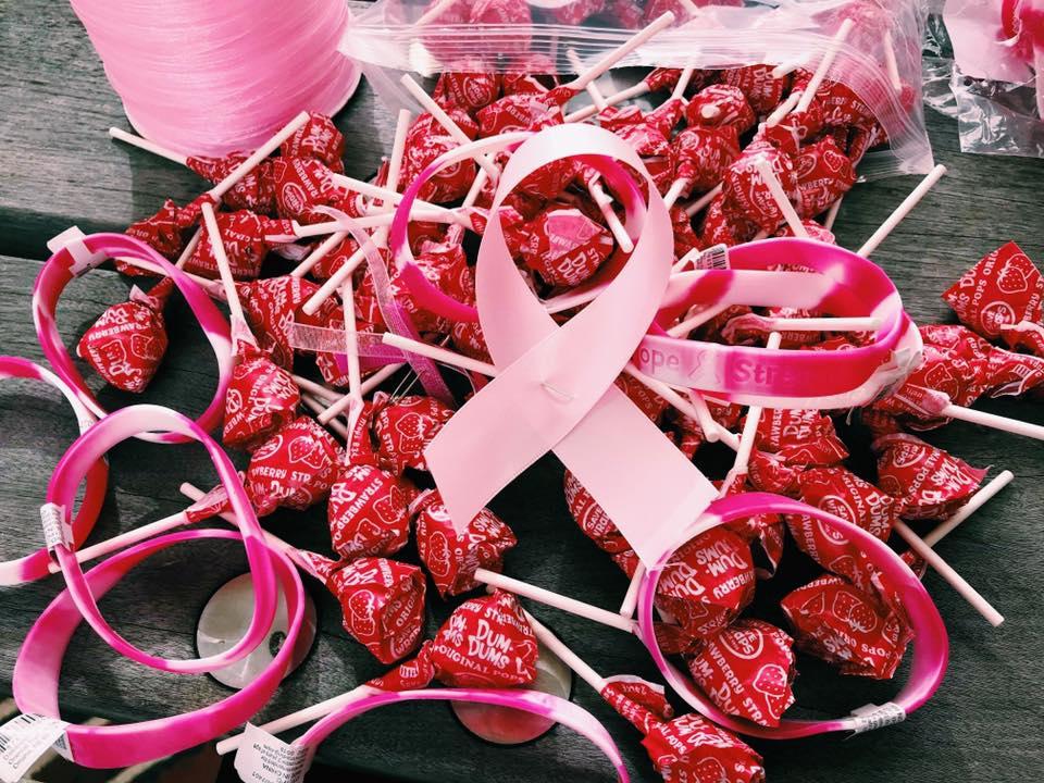 breast cancer awareness.jpg