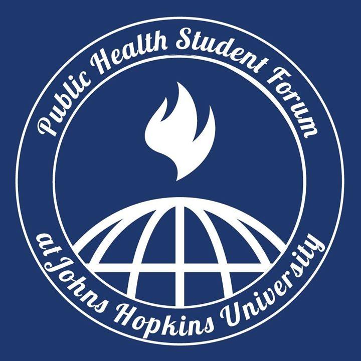 Blog — Public Health Student Forum at Johns Hopkins University