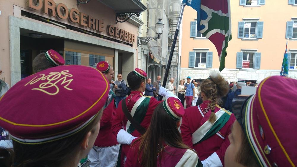 2015-09-06_Zentralfest_Solothurn_52612.jpg