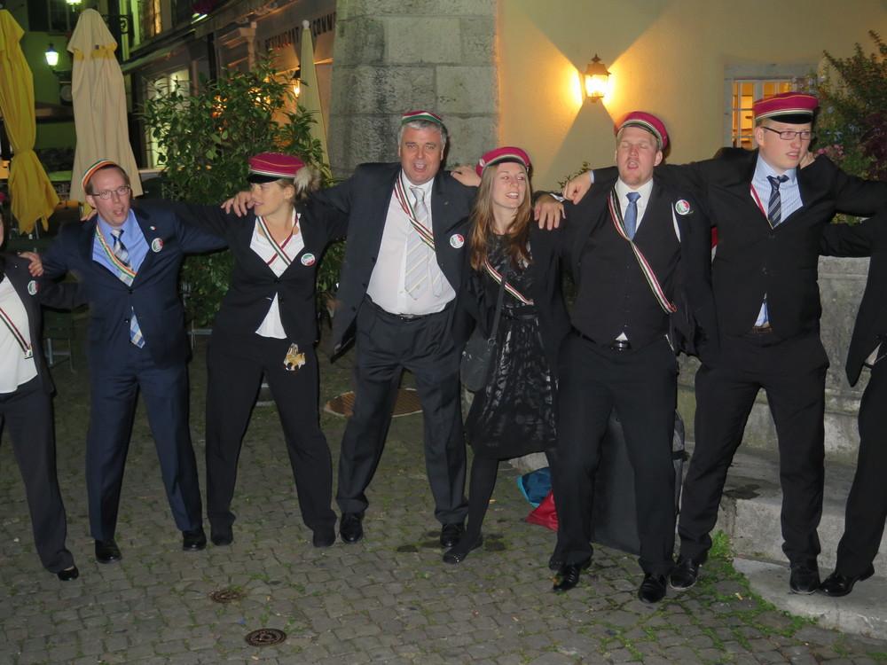 2015-09-06_Zentralfest_Solothurn_20.JPG