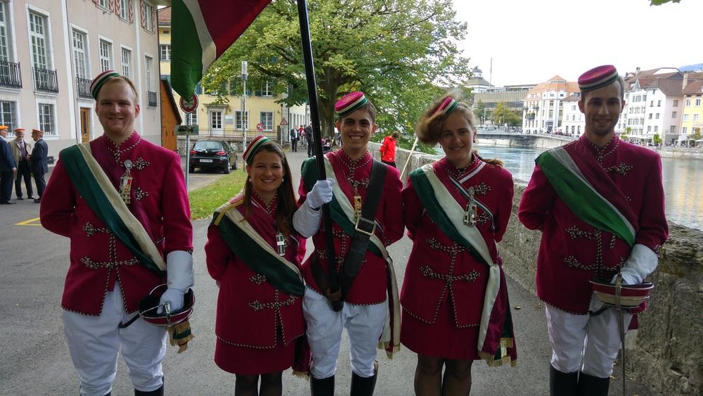2015-09-06_Zentralfest_Solothurn_42601_HDR.jpg