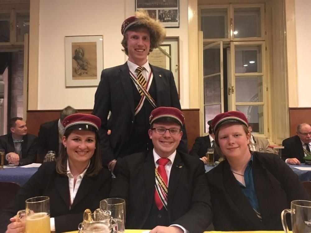 2016-04-16 Schweizerkneipe (29) (Medium).jpg