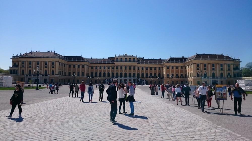 2016-04-16 Schloss Schönbrunn (5) (Medium).JPG