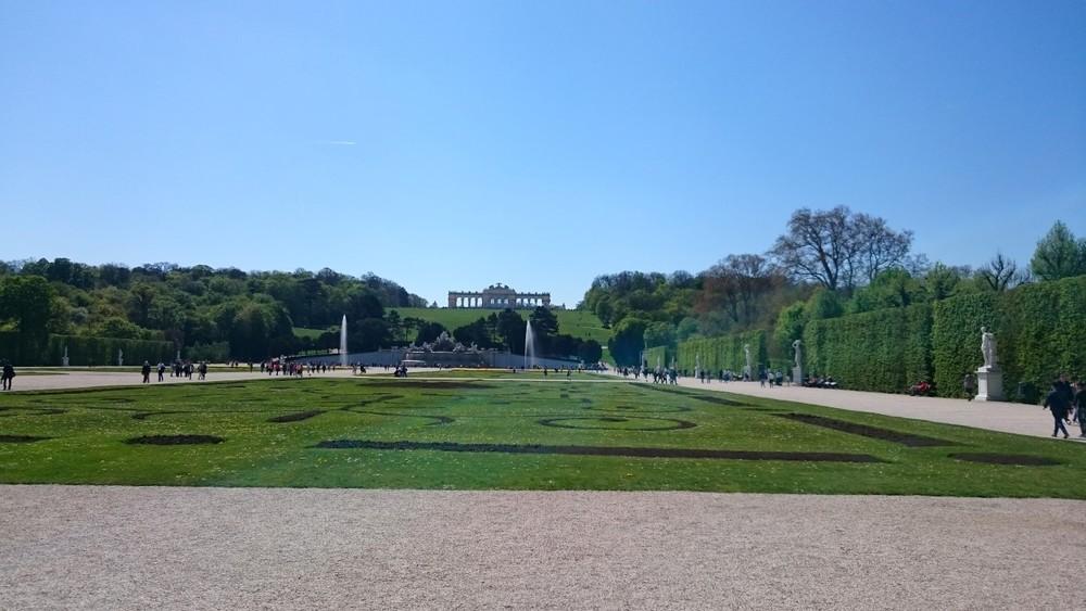 2016-04-16 Schloss Schönbrunn (7) (Medium).JPG
