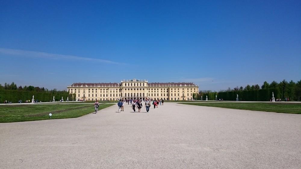 2016-04-16 Schloss Schönbrunn (9) (Medium).JPG