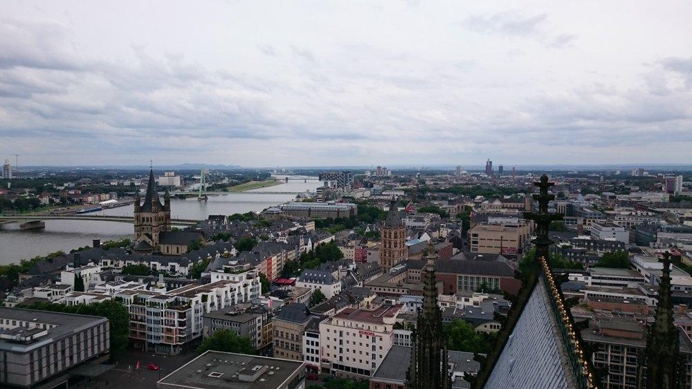 2016-07-09-12 Fuxenbummel (Bonn) (29).JPG