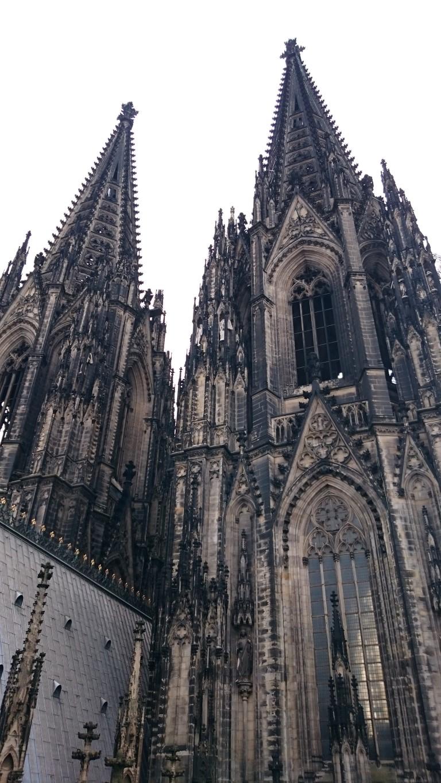 2016-07-09-12 Fuxenbummel (Bonn) (30).JPG