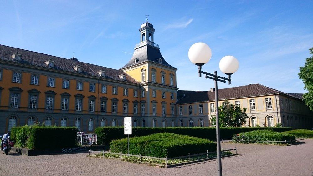 2016-07-09-12 Fuxenbummel (Bonn) (8).JPG