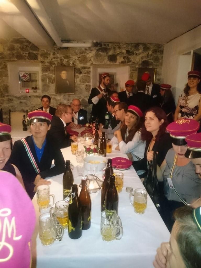 2016-09 Zentralfest Schwyz 2016 (39).jpg
