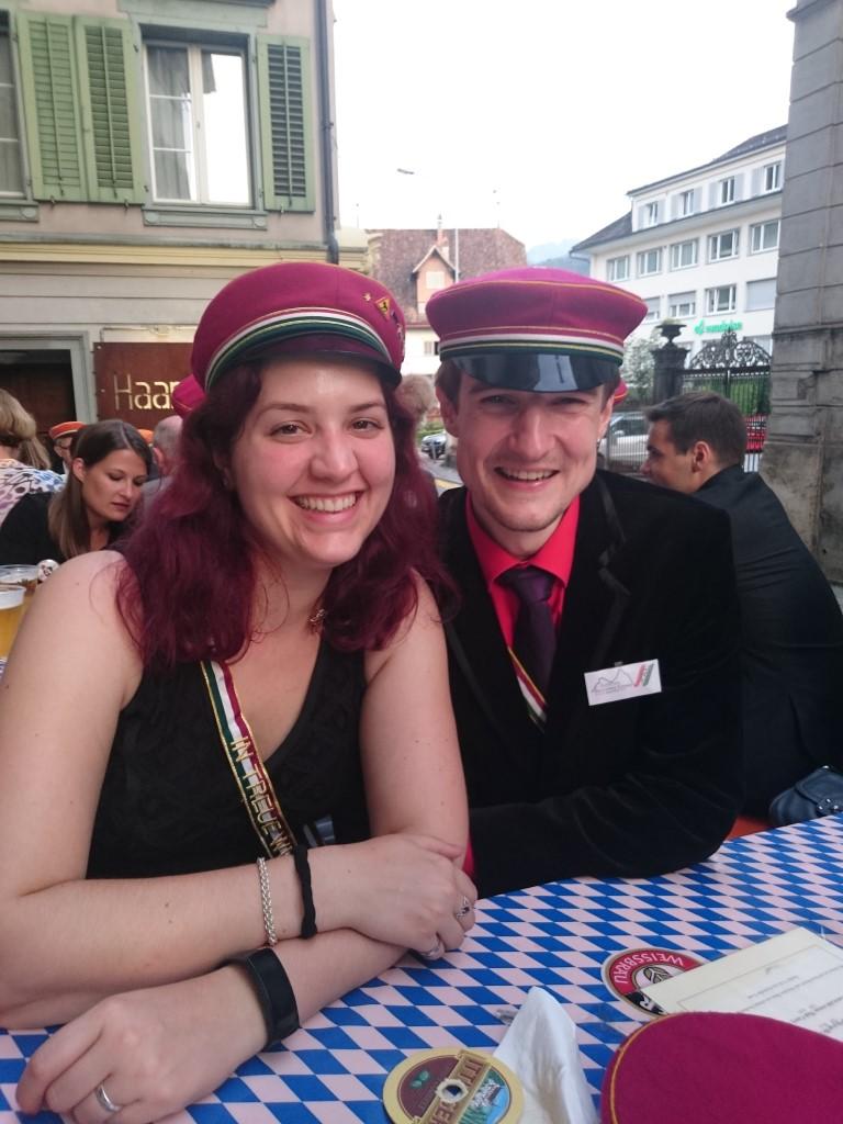 2016-09 Zentralfest Schwyz 2016 (1).JPG