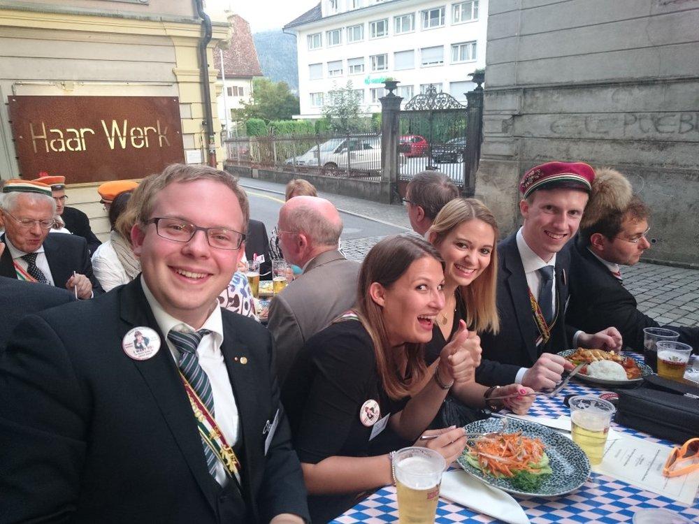 2016-09 Zentralfest Schwyz 2016 (2).JPG