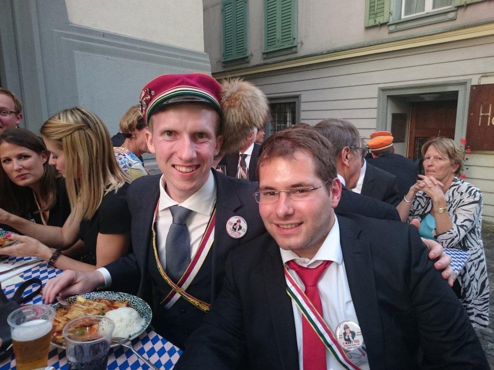 2016-09 Zentralfest Schwyz 2016 (4).JPG
