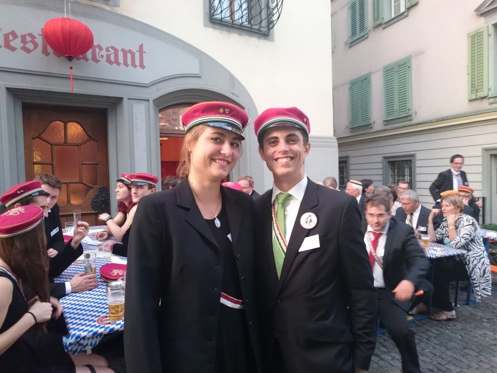 2016-09 Zentralfest Schwyz 2016 (5).JPG