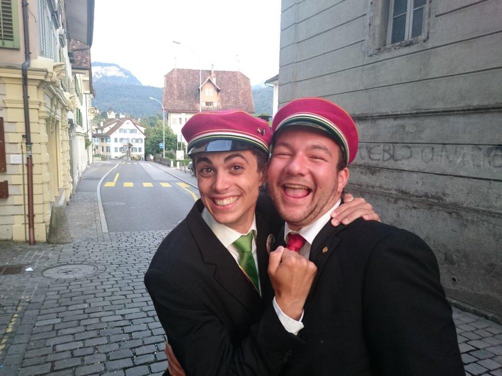 2016-09 Zentralfest Schwyz 2016 (6).JPG