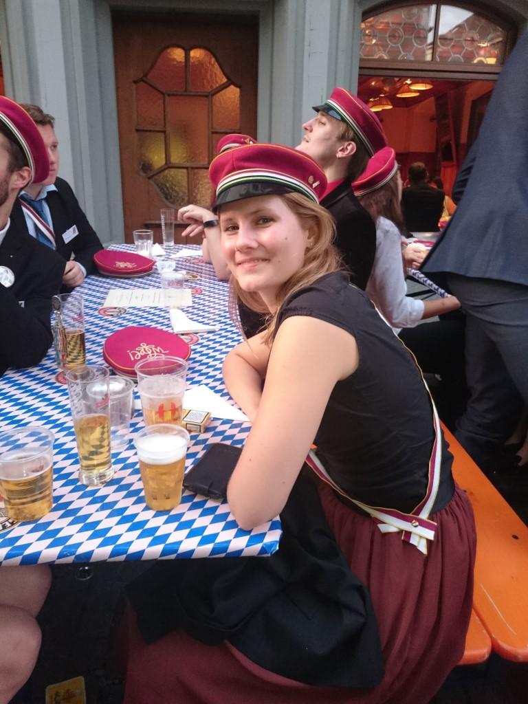 2016-09 Zentralfest Schwyz 2016 (7).JPG