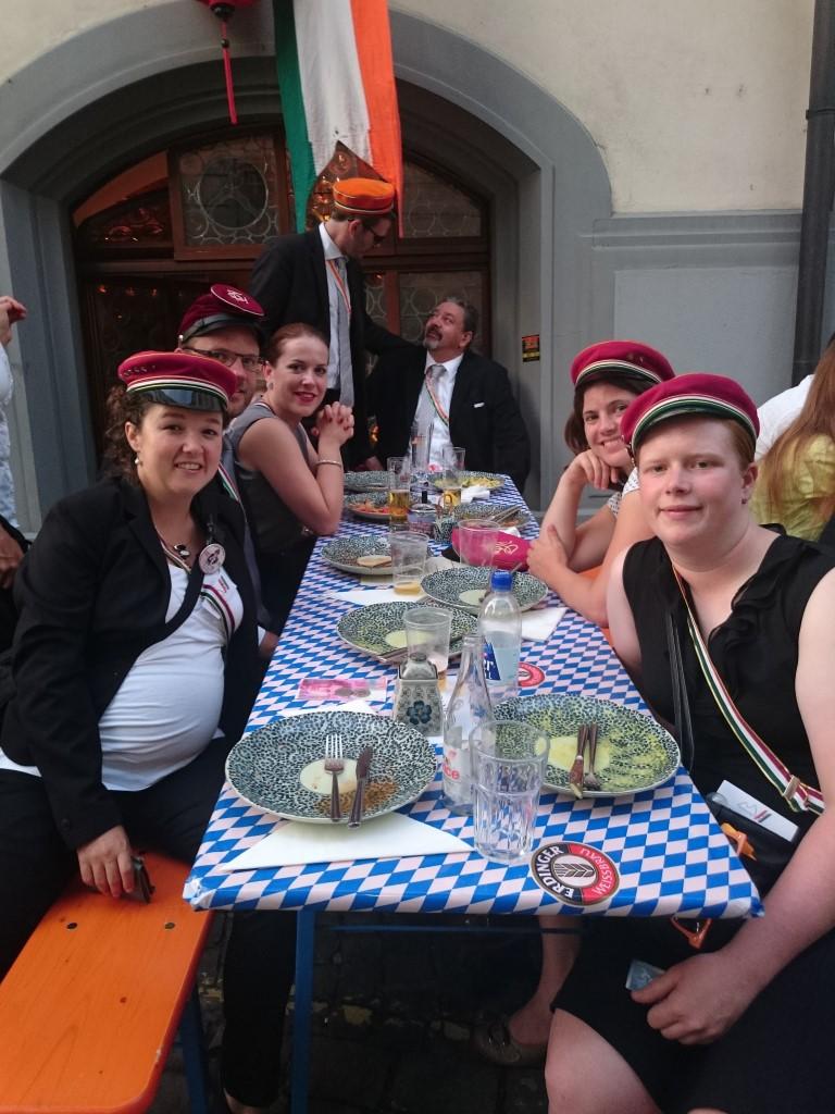 2016-09 Zentralfest Schwyz 2016 (9).JPG