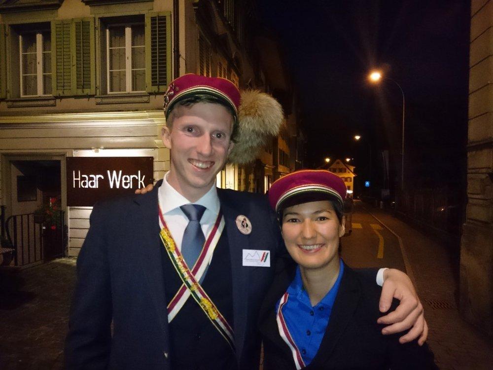 2016-09 Zentralfest Schwyz 2016 (11).JPG