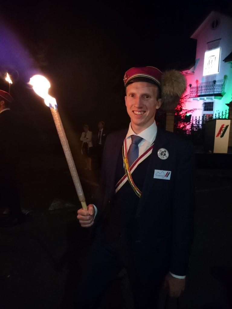 2016-09 Zentralfest Schwyz 2016 (14).JPG
