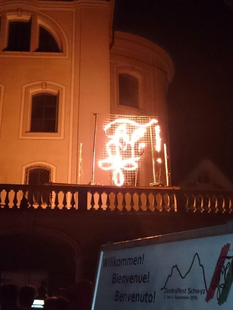 2016-09 Zentralfest Schwyz 2016 (15).JPG
