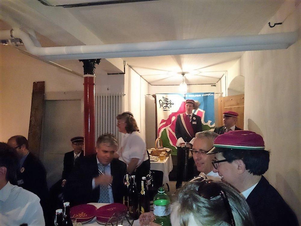 2016-09 Zentralfest Schwyz 2016 (18).JPG