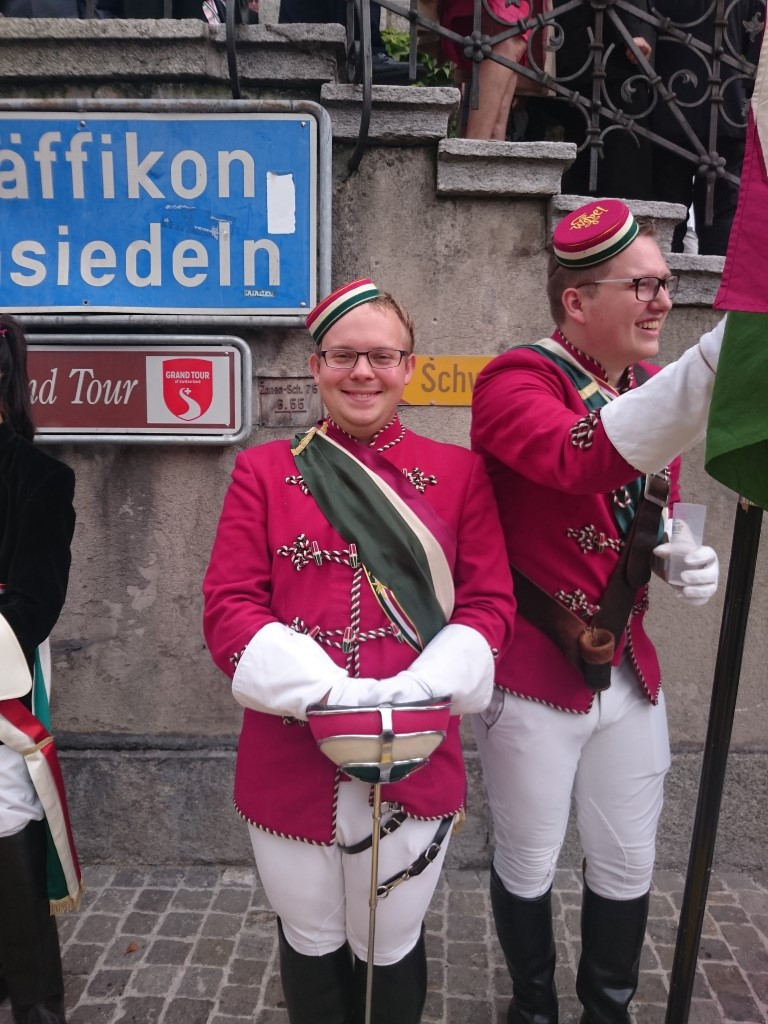 2016-09 Zentralfest Schwyz 2016 (24).JPG