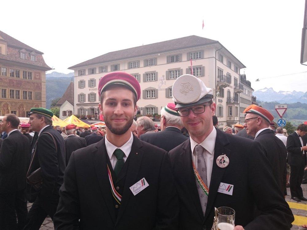 2016-09 Zentralfest Schwyz 2016 (26).JPG