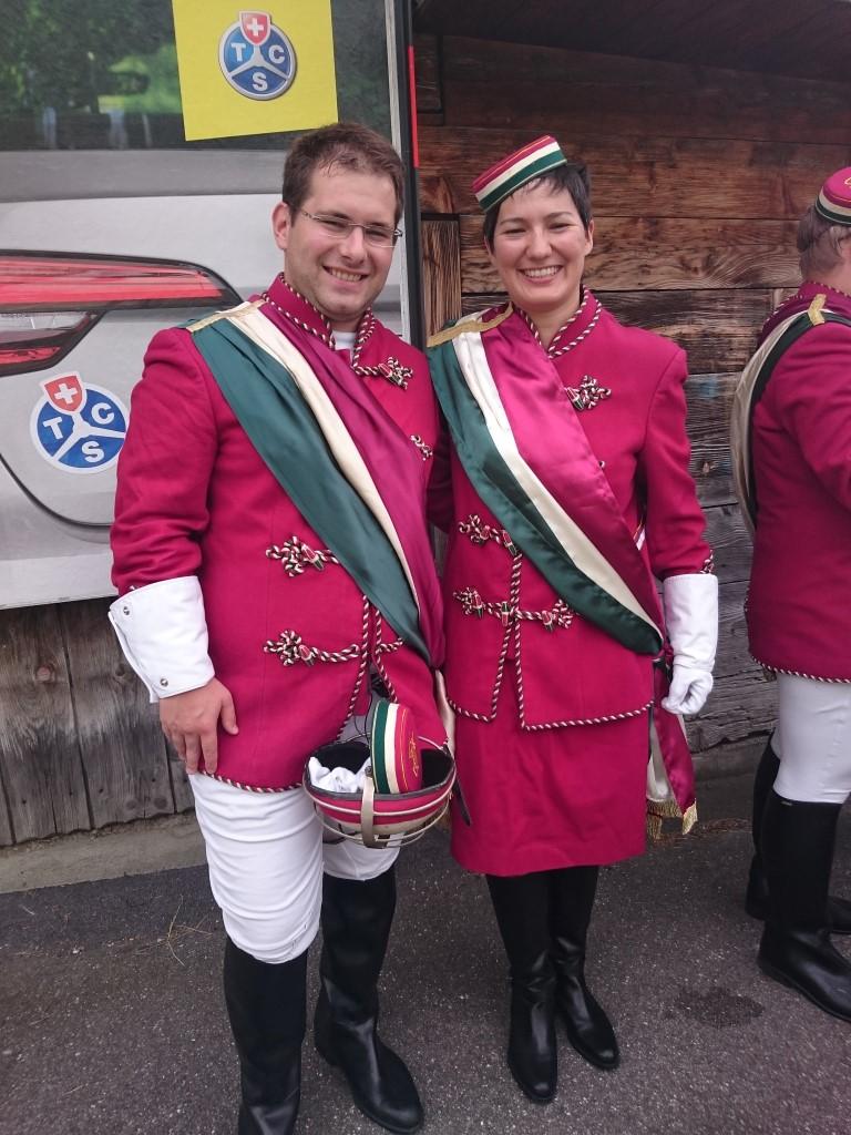 2016-09 Zentralfest Schwyz 2016 (28).JPG