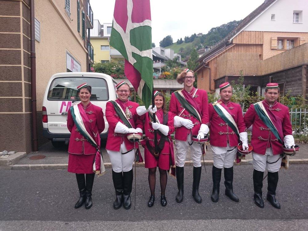 2016-09 Zentralfest Schwyz 2016 (30).JPG