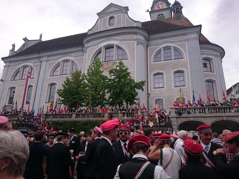 2016-09 Zentralfest Schwyz 2016 (31).JPG