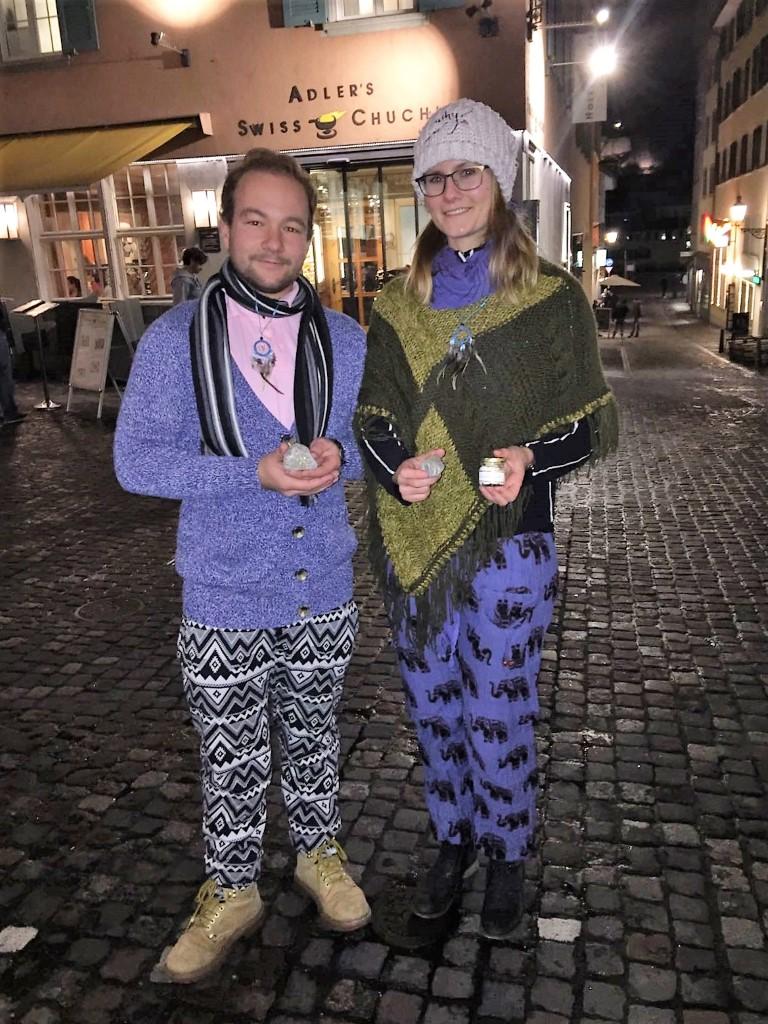 2016-11-08 Branderlauf (7) (Medium).jpg