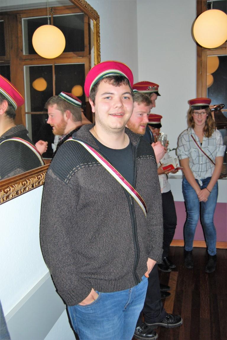2016-11-22 Kreuzkneipe mit der AV Waldstättia (29).JPG